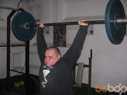 Фото мужчины дизель, Бендеры, Молдова, 30