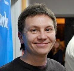 ���� ������� Oleg, ������, ������, 38