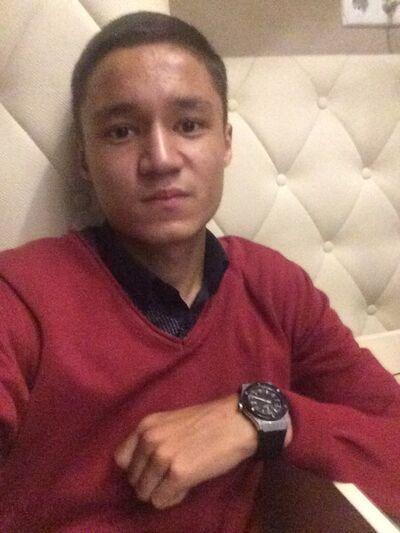 Фото мужчины Kozha, Алматы, Казахстан, 21