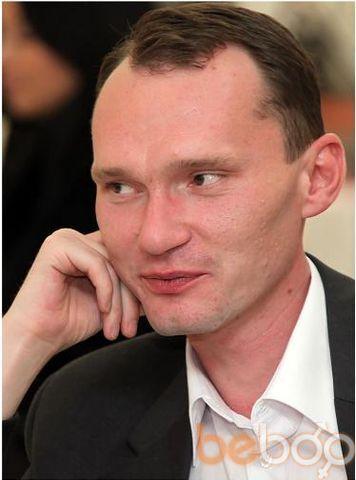 Фото мужчины AlexK, Екатеринбург, Россия, 39