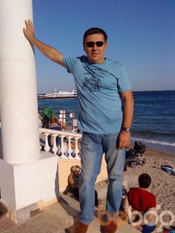 Фото мужчины oleg0207m, Москва, Россия, 36