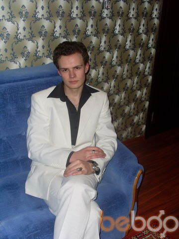 Фото мужчины GedeonDeath, Лида, Беларусь, 27