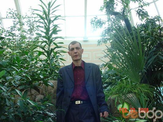 Фото мужчины soko78, Акулово, Россия, 36