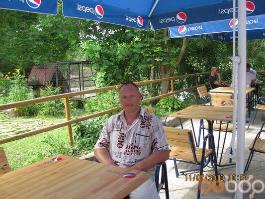 Фото мужчины yura, Чернигов, Украина, 41