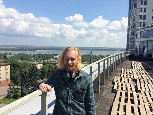 Фото мужчины Den, Киев, Украина, 33