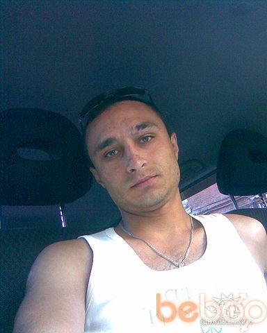 Фото мужчины seregei5053, Кишинев, Молдова, 30