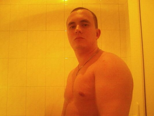 Фото мужчины Alex, Омск, Россия, 27
