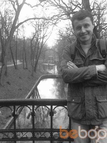 Фото мужчины Язик, Киев, Украина, 37