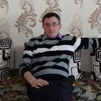 Фото мужчины Роман, Тверь, Россия, 37
