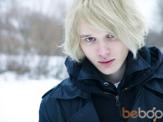Фото мужчины Kota, Калуга, Россия, 28