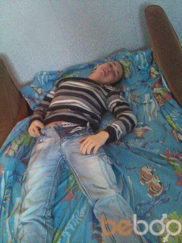���� ������� Denis, �����, ������, 27