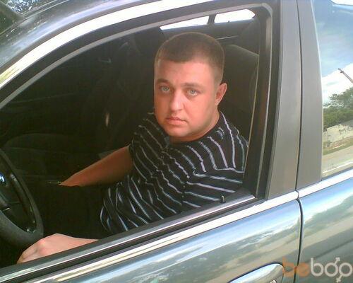 Фото мужчины Kirill, Торонто, Канада, 34
