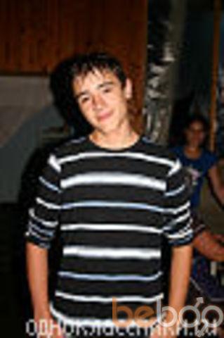Фото мужчины Serega, Бендеры, Молдова, 24