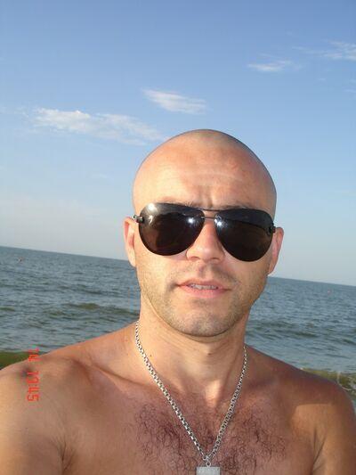 Фото мужчины кгыы, Самара, Россия, 32