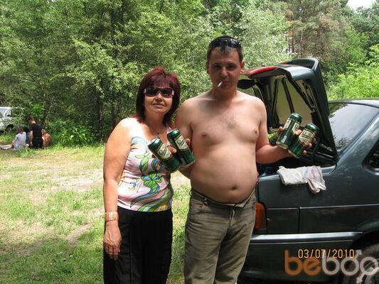 Фото мужчины sergio, Днепродзержинск, Украина, 37