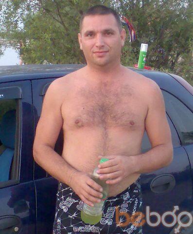 Фото мужчины Snegovik34, Архангельск, Россия, 42
