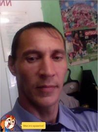 Фото мужчины Андрей, Екатеринбург, Россия, 33