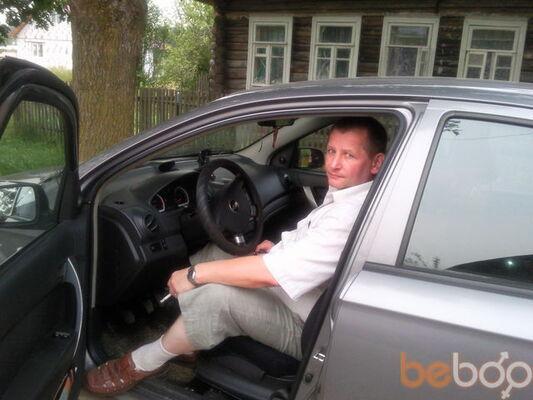 Фото мужчины ales103102, Санкт-Петербург, Россия, 56