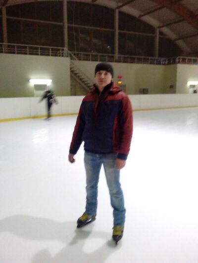 Фото мужчины Иван, Логойск, Беларусь, 28