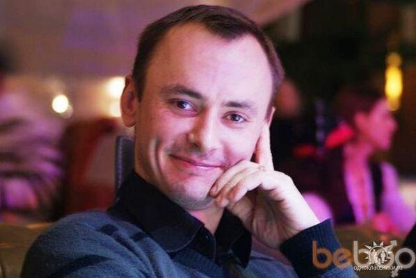 Фото мужчины janik, Одесса, Украина, 36
