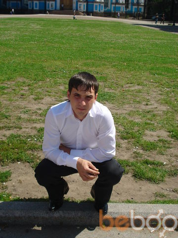 Фото мужчины maxuta, Санкт-Петербург, Россия, 32