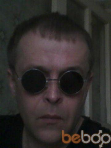 Фото мужчины toljan111, Ступино, Россия, 49