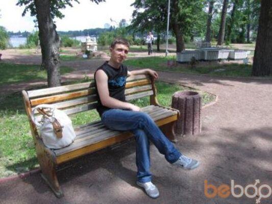 Фото мужчины akarnan, Кривой Рог, Украина, 27