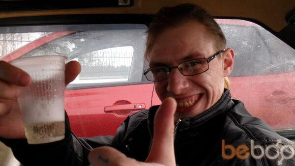 Фото мужчины Morphey, Подольск, Россия, 29
