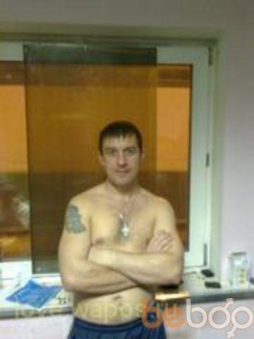 Фото мужчины Andryhka7878, Керчь, Россия, 38