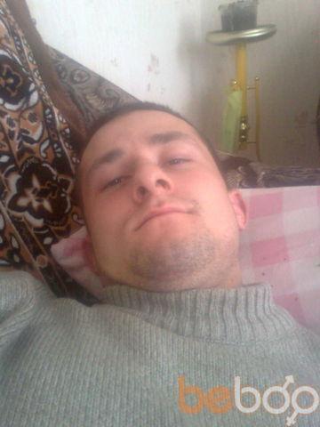 Фото мужчины Серега, Брест, Беларусь, 24