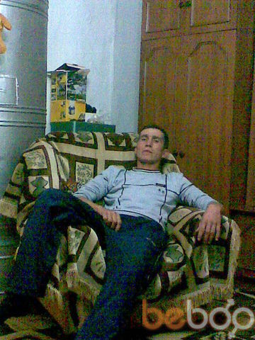 Фото мужчины ласкавый, Алматы, Казахстан, 39