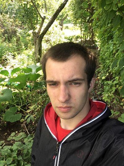 ���� ������� Sergey, ����, ������, 19