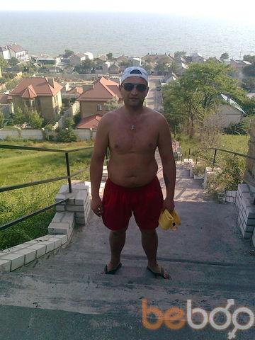 Фото мужчины Олег, Днепродзержинск, Украина, 39