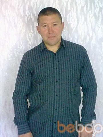 Фото мужчины aintar, Новокузнецк, Россия, 45
