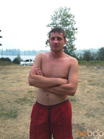 Фото мужчины ГЕРОЙ, Санкт-Петербург, Россия, 36