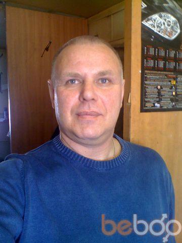 Фото мужчины Савва, Тюмень, Россия, 55