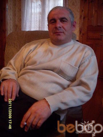 Фото мужчины zazuna, Зугдиди, Грузия, 49