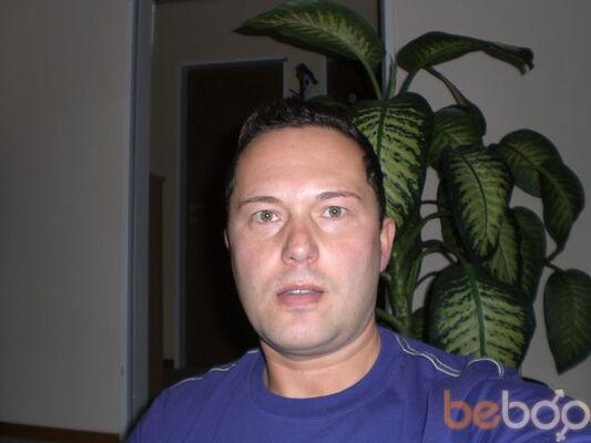���� ������� alber76, Bruchsal, ��������, 39