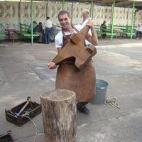 Фото мужчины 0931889060, Курахово, Украина, 30