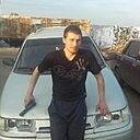 Фото мужчины кирилл, Альметьевск, Россия, 30