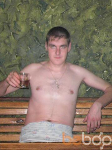 Фото мужчины pogran1340, Ульяновск, Россия, 36