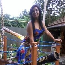 ���� ������� ALISA, ��������, �������, 29