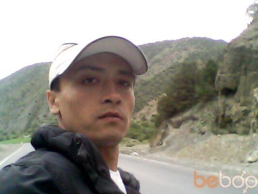 Фото мужчины мираж, Худжанд, Таджикистан, 34
