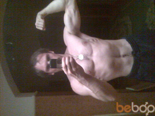Фото мужчины sexsimvol, Брест, Беларусь, 31