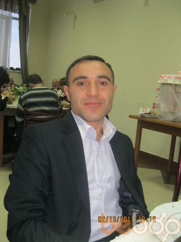 ���� ������� ARMAN1983, ������, �������, 33
