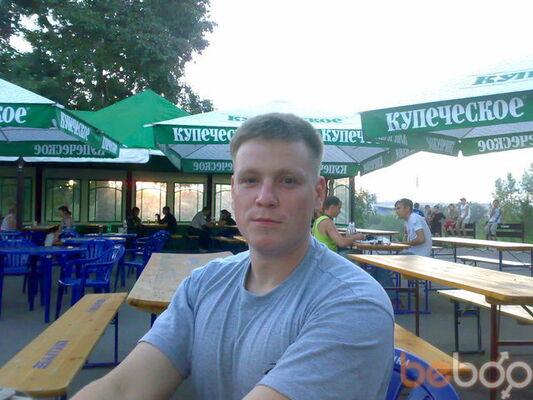 Фото мужчины marshal777, Красноярск, Россия, 34