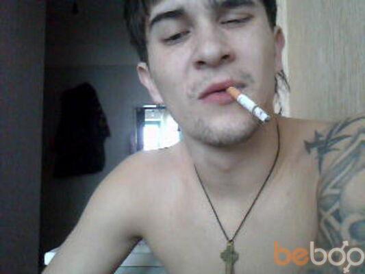 Фото мужчины fantom, Смоленск, Россия, 29