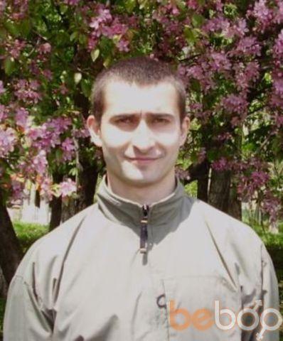 Фото мужчины paren, Донецк, Украина, 36