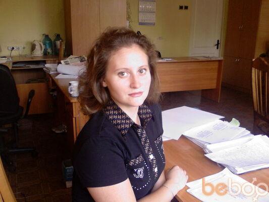 Фото девушки Lisxen, Кривой Рог, Украина, 33