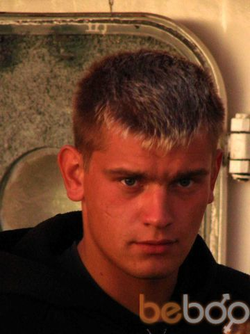 Фото мужчины Kirill1985, Петрозаводск, Россия, 30